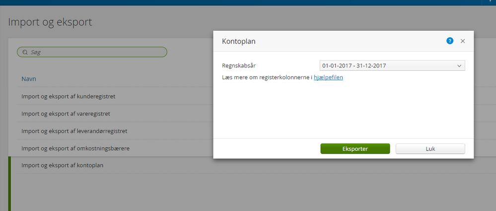 eksport_af_kontoplan.png