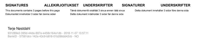 elektronisk signert 2.PNG