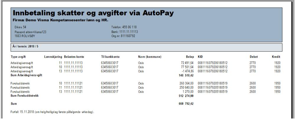 Autopay bankliste.PNG