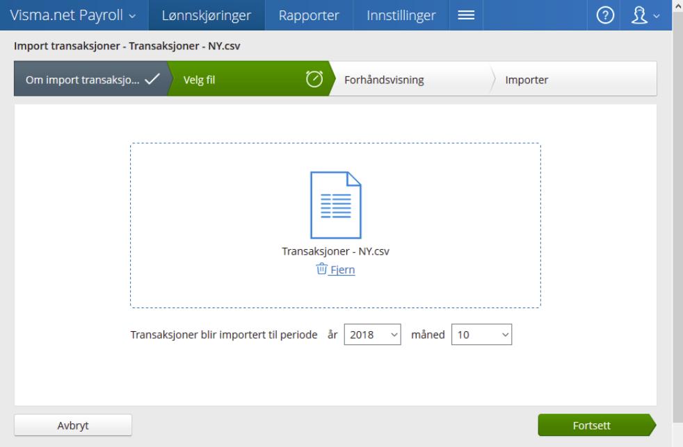 transaksjonsimport_03.png