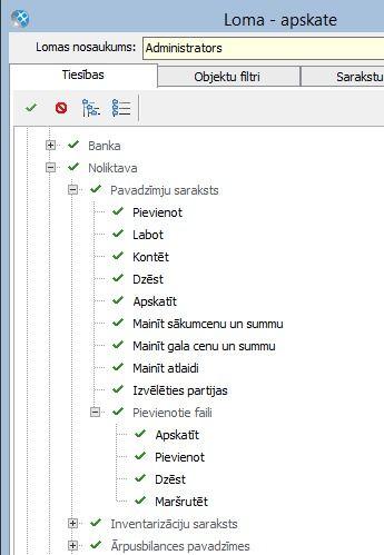 Pavadzimju-saraksts.jpeg