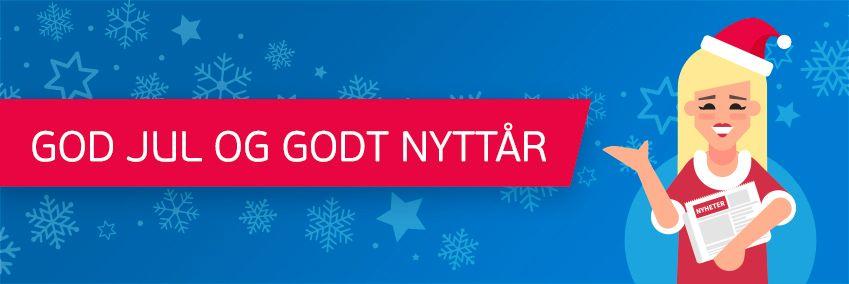 christmas-banner (4).jpg