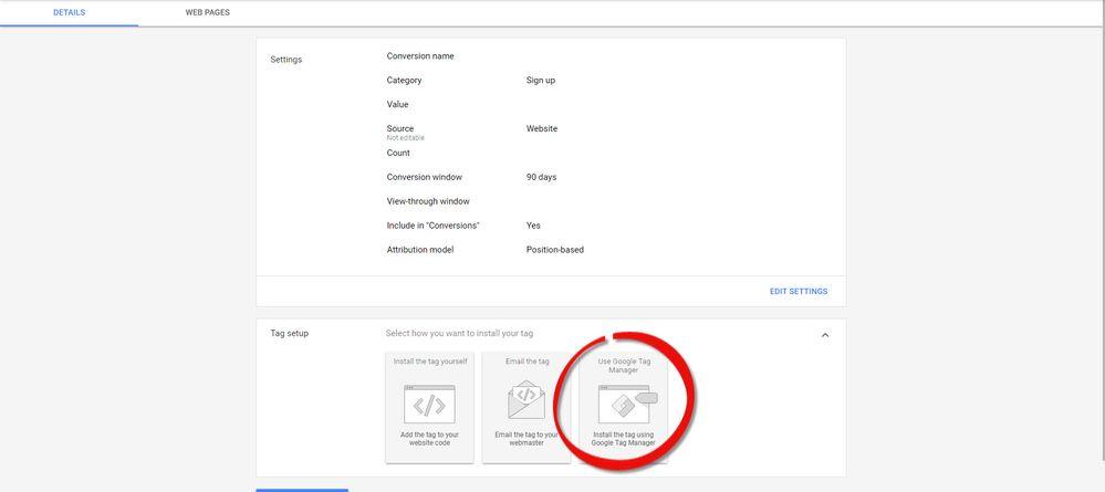 google tag manager.jpg