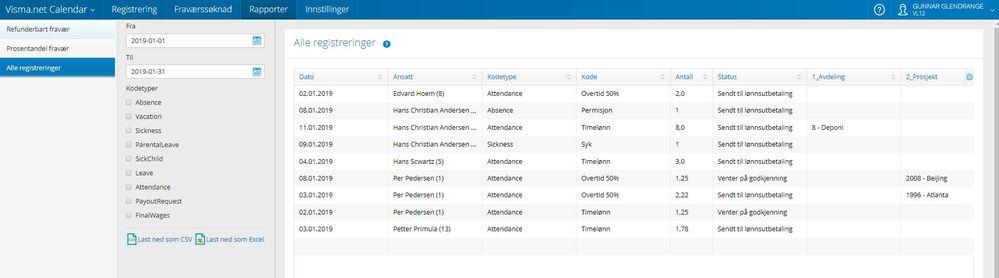 timetranser rapport screenshot.JPG