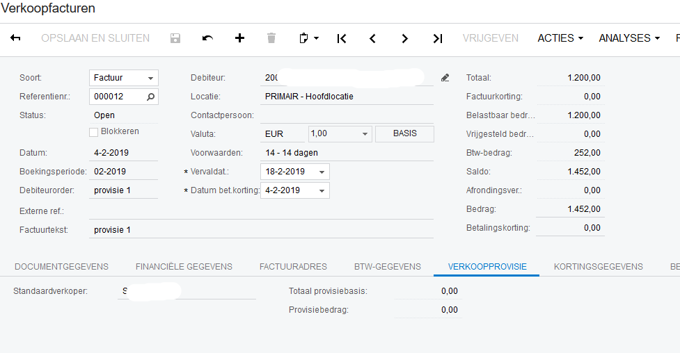 Screenshot_2019-02-04 Verkoopfacturen.png