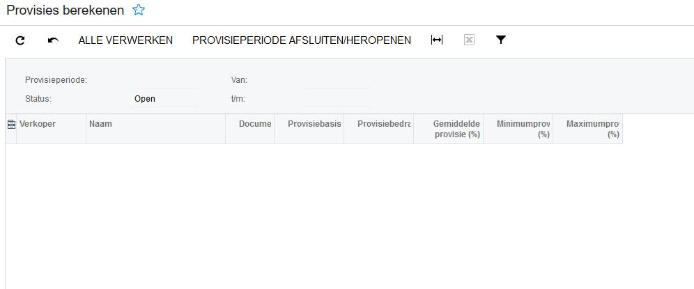 Screenshot_2019-02-04 Provisies berekenen.png