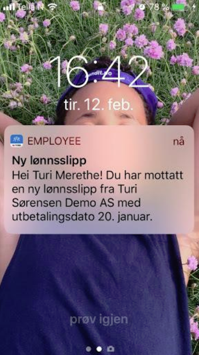 amp-app_19.png