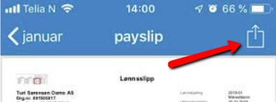 amp-app_24.png