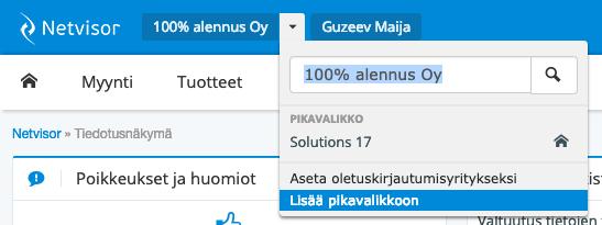 Screenshot 2019-02-20 at 14.06.08.png