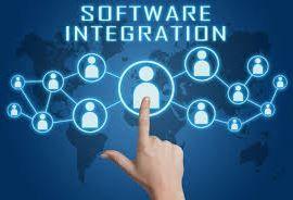 illustrasjon integrasjoner.JPG