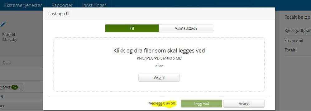 screenshot vedlegg50.JPG
