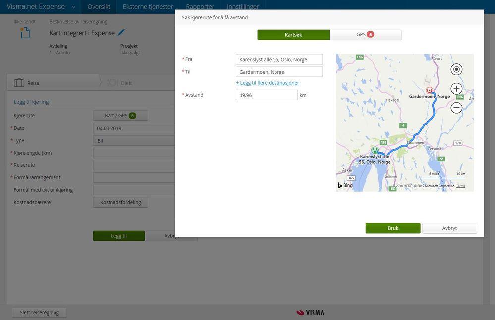 screenshot maps.JPG
