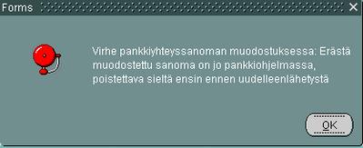 Laskut.PNG