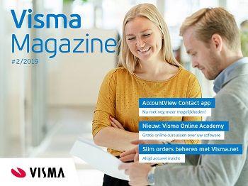 vismamagazine_2_2019-350x262.jpg