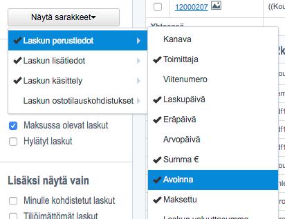 Screenshot 2019-03-08 at 15.37.59.png