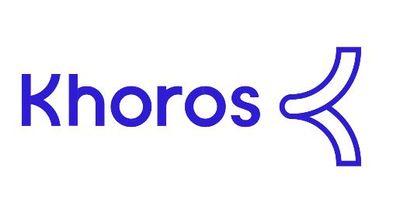Khoros.JPG