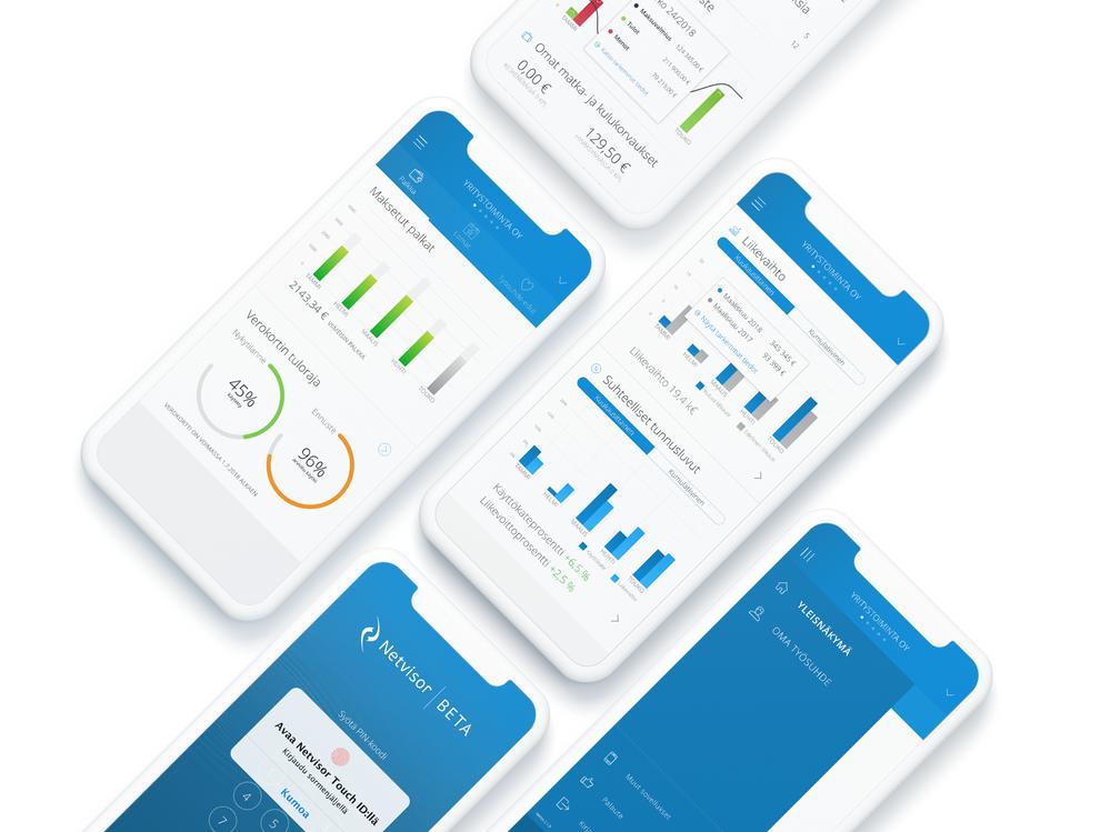 netvisor mobile screens - 0,33x - white background.png