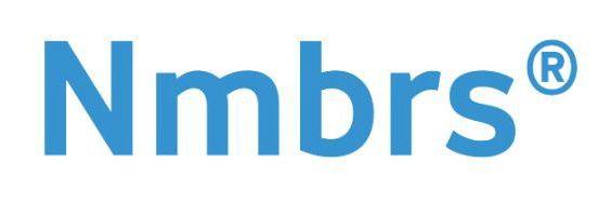 nmbrs-logo.jpg