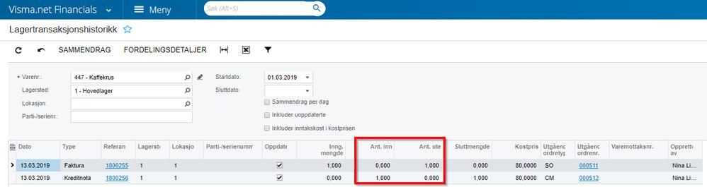 kredit so-Lagertransaksjonshistorikk.png