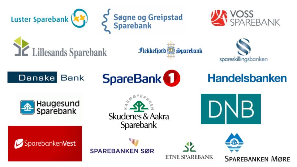 Banker_logo_bankintegrasjon.png