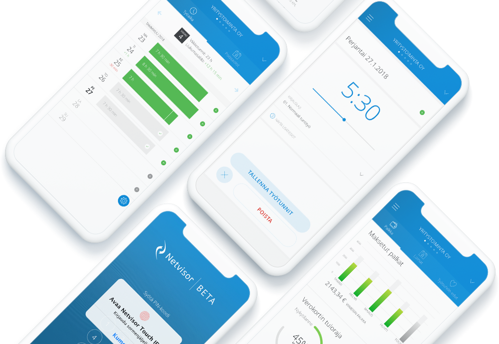 netvisor mobile screens work hours.png