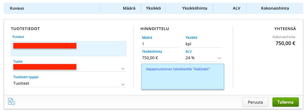idea_myyntilaskun_lisatietokentta.png
