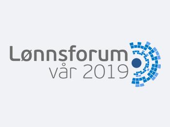 Lonnsf_var_community.png