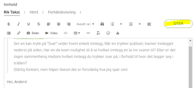 siter.PNG