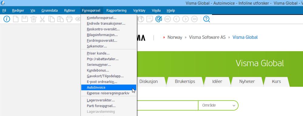 2019-03-29 12_55_50-Visma Global - Autoinvoice - Infoline utforsker -  Visma Global - Visma Communit.png