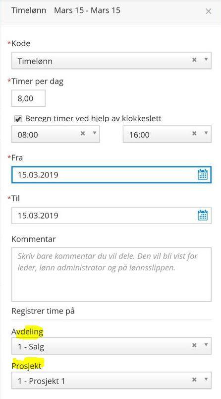 Timer prosjekt mobil web2.JPG