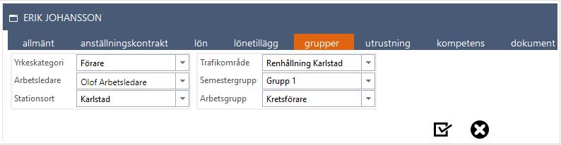Erik Johansson, grupper.png