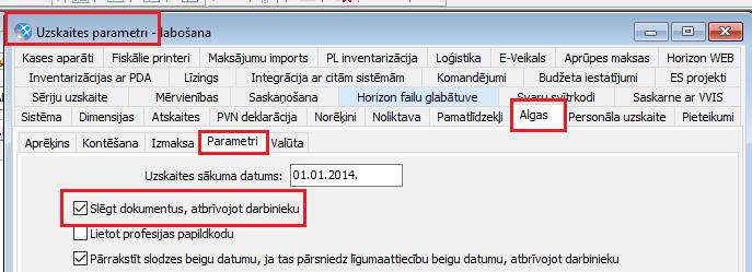 dokuments.png