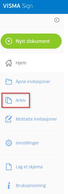 Arkiv.png