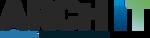 Michiel Broek Arch-IT