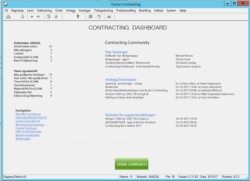 Contracting dashboard.png