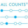 Tineke M -All Counts-