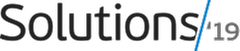 solutions19_logo-240x51.png