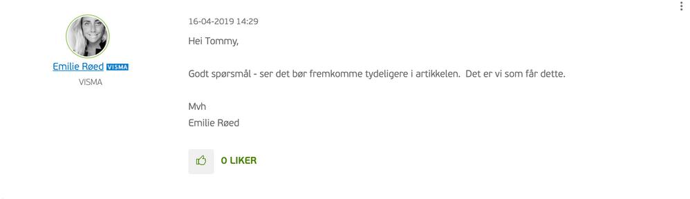 Skjermbilde 2019-04-21 kl. 23.06.48.png