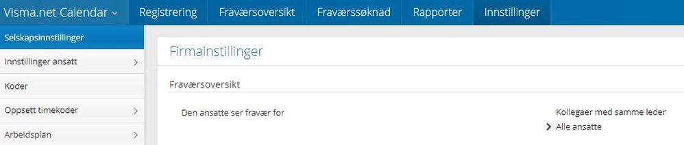 screenshot ferieoversikt innstillinger.JPG