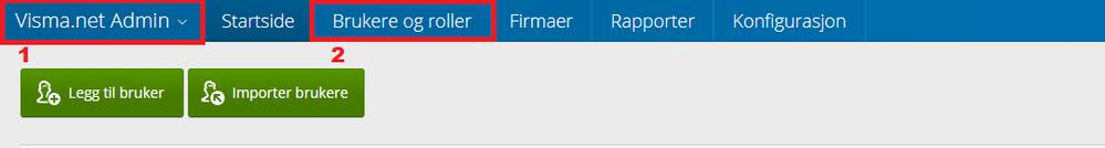 Visma.net Admin.png