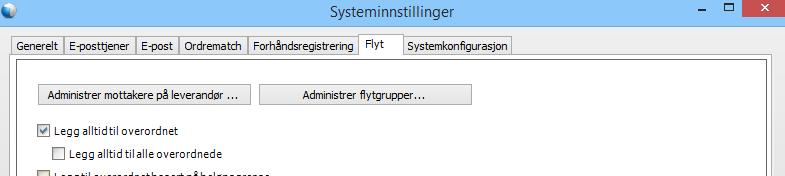 2019-05-06 12_54_18-Systeminnstillinger.png