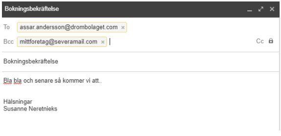Epostintegration email.JPG