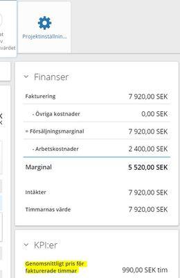 KPI i Finansfliken.JPG
