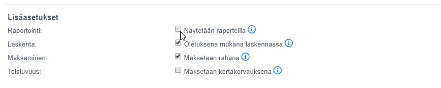 2019-05-08 11_14_36-Netvisor __ Palkkalaji.png