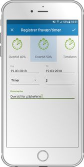 mobile_timeregistrering.jpg