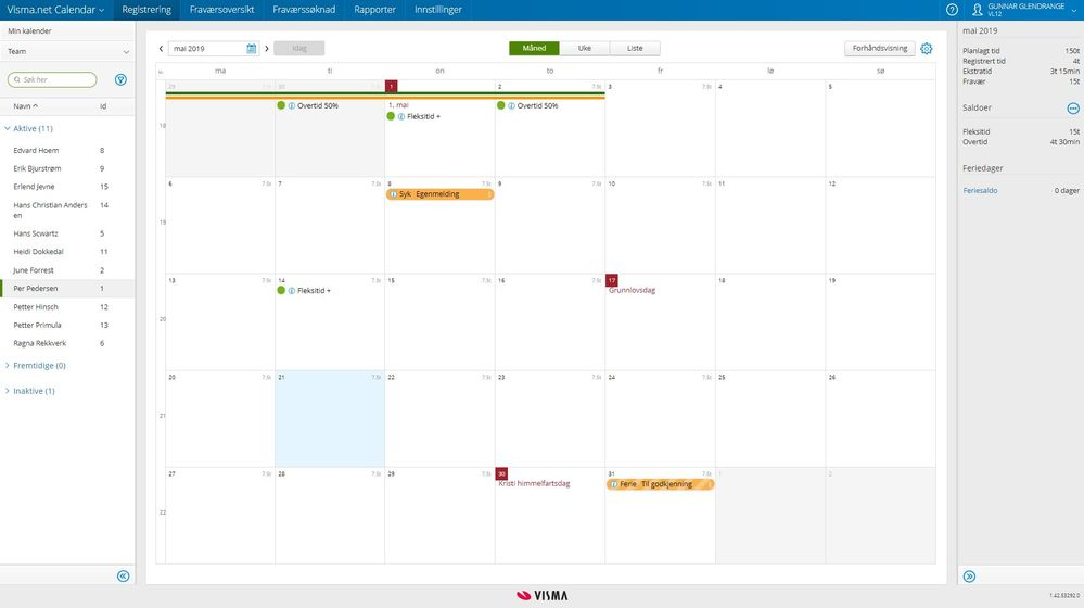 screenshot calendar reg_bildet.JPG
