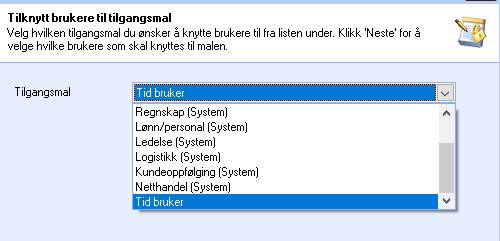 tidbruker_07.png