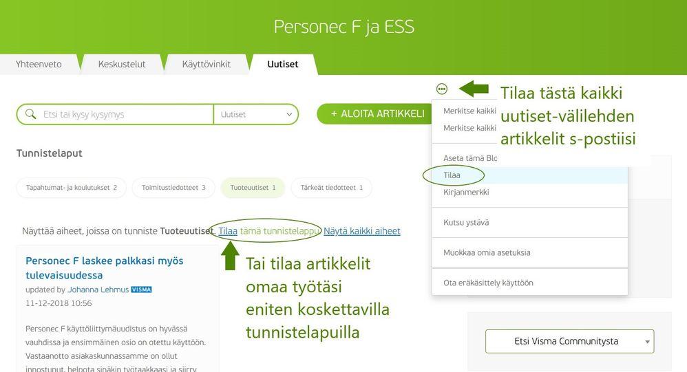 {73697fa9-4fd8-4560-9075-c9db58881363}_Personec_F_Community_tilaa_uutiset_ja_vinkit.jpg
