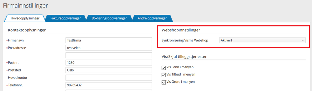 Webshop sync med eAccounting.png