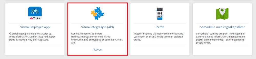 Apper og utvidelser.PNG